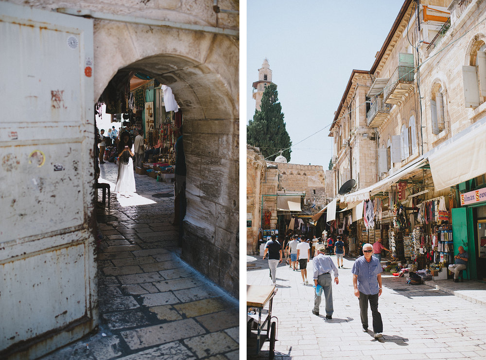 20170812_JERUSALEM_05.jpg
