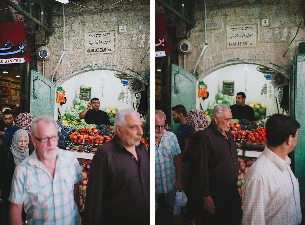 20170812_JERUSALEM_13.jpg