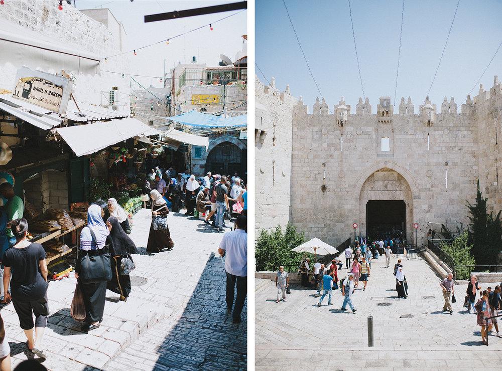 20170812_JERUSALEM_11.jpg