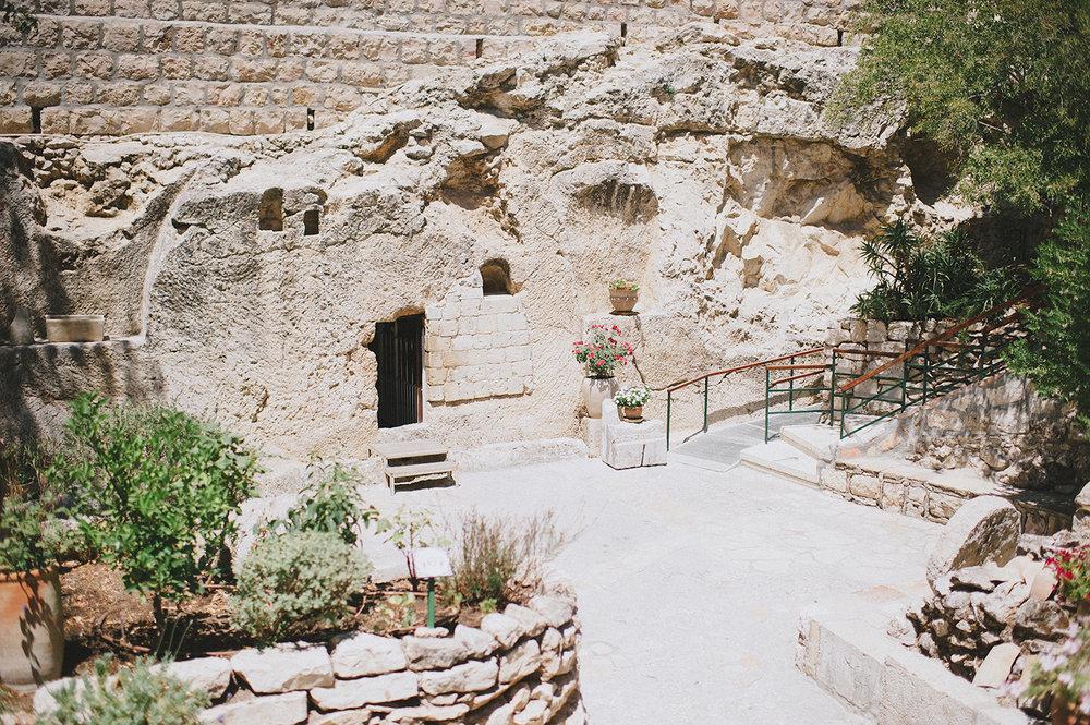20170812_JERUSALEM_03_069.jpg
