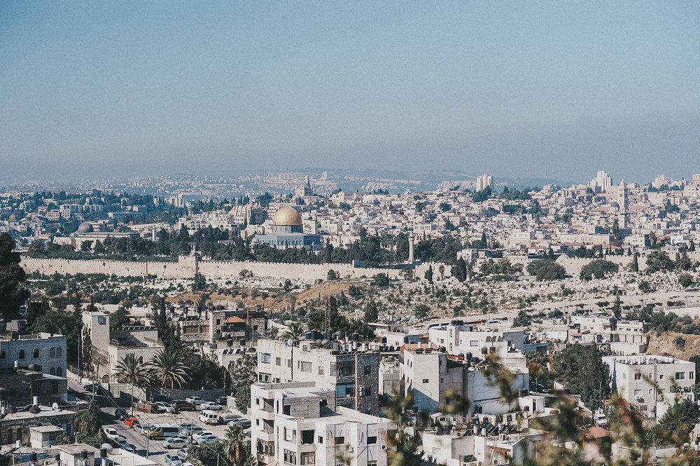20170812_JERUSALEM_03_001-Edit.jpg