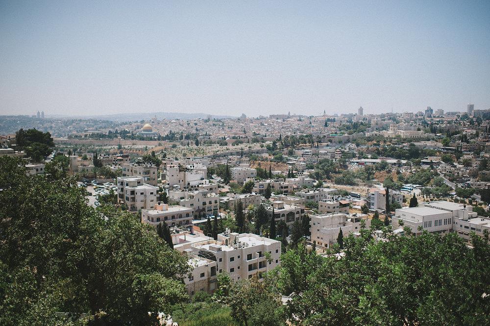 20170812_JERUSALEM_03_043.jpg