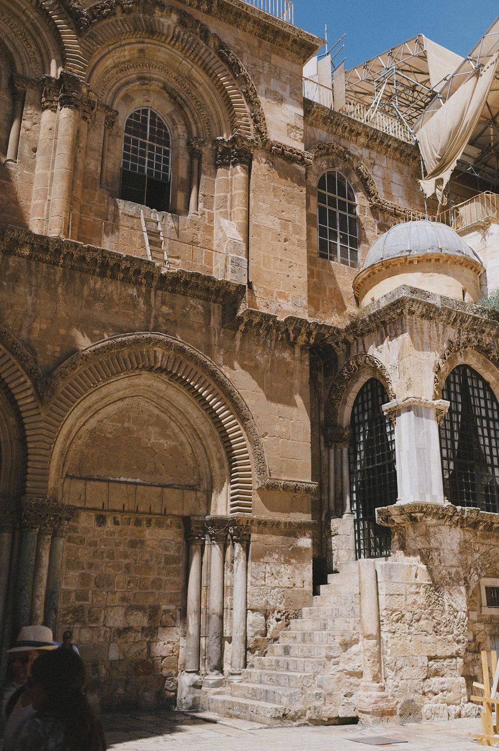 20170812_JERUSALEM_03_135.jpg