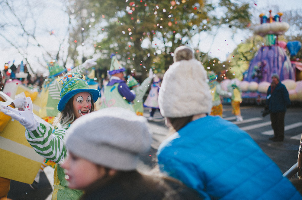 20171123_THANKSGIVING-PARADE_414.jpg