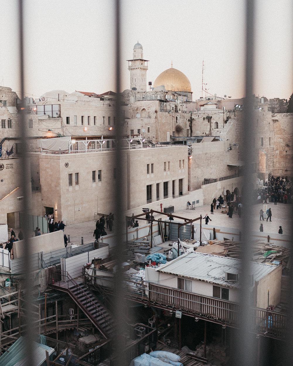 20171208_JERUSALEM_01_020.jpg