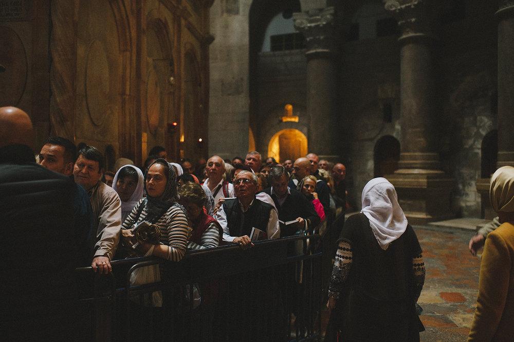 20171209_JERUSALEM_02_133.jpg
