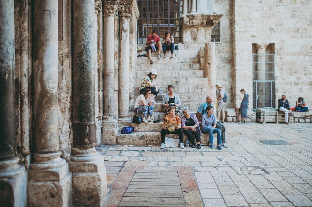 20180714_JERUSALEM_183.jpg