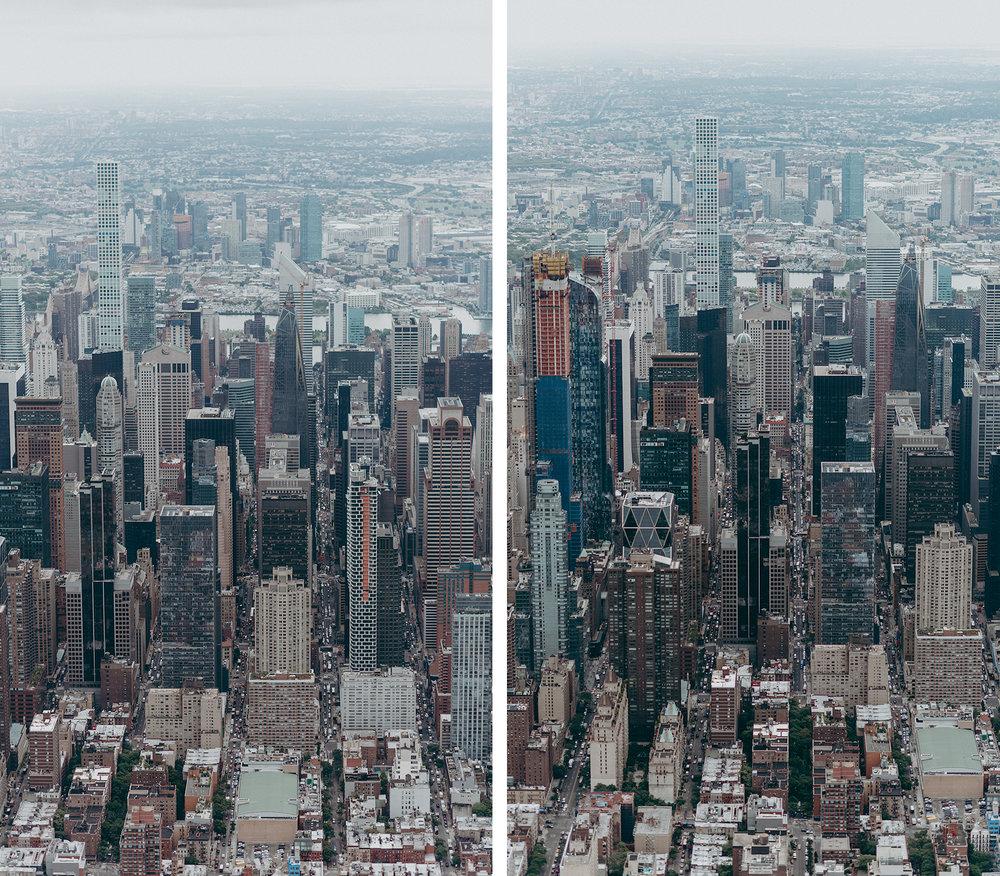 20180920_NYON-NYC_-004.jpg