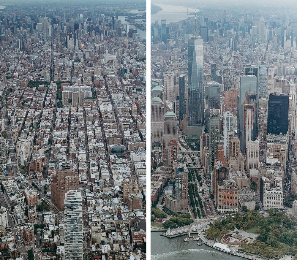 20180920_NYON-NYC_-007.jpg