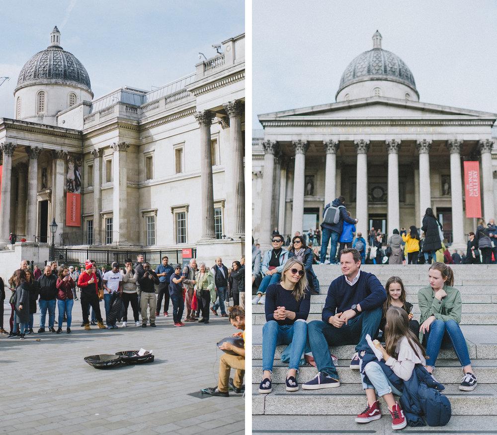 20181008_LONDON_x010.jpg