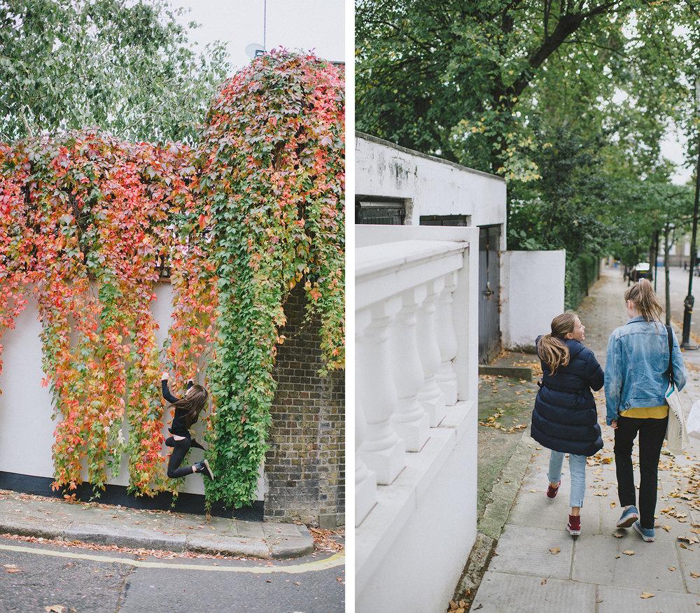 20181008_LONDON_x014.jpg