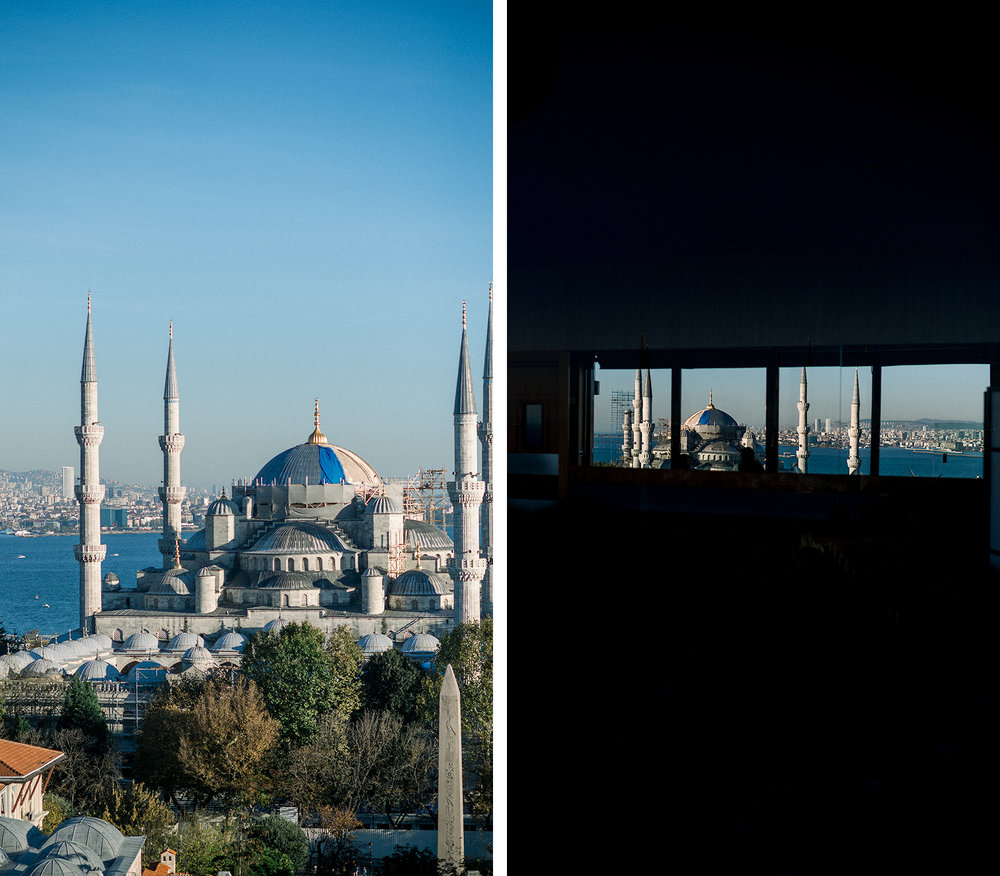 20181027_ISTANBUL_x001.jpg