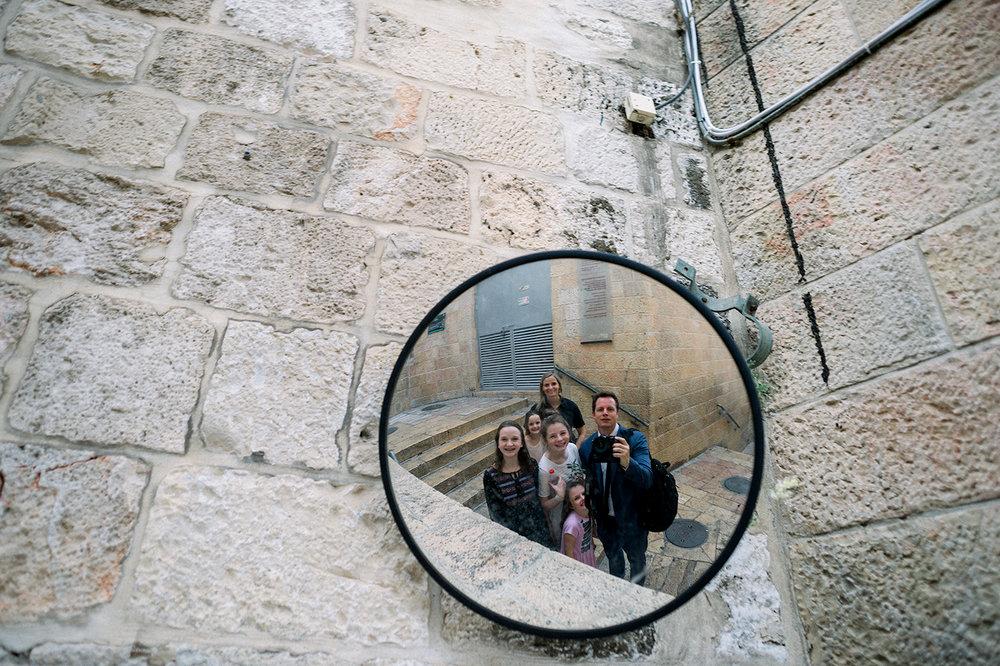 20181020_JERUSALEM_223.jpg