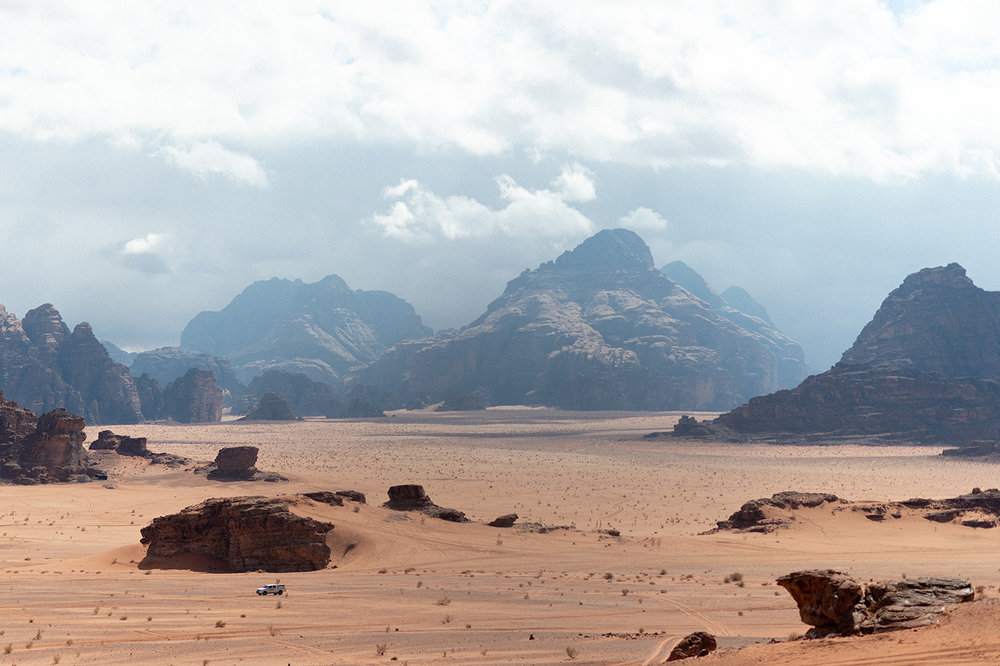 20181125_WADI-RUM-3-and-PETRA_033.jpg