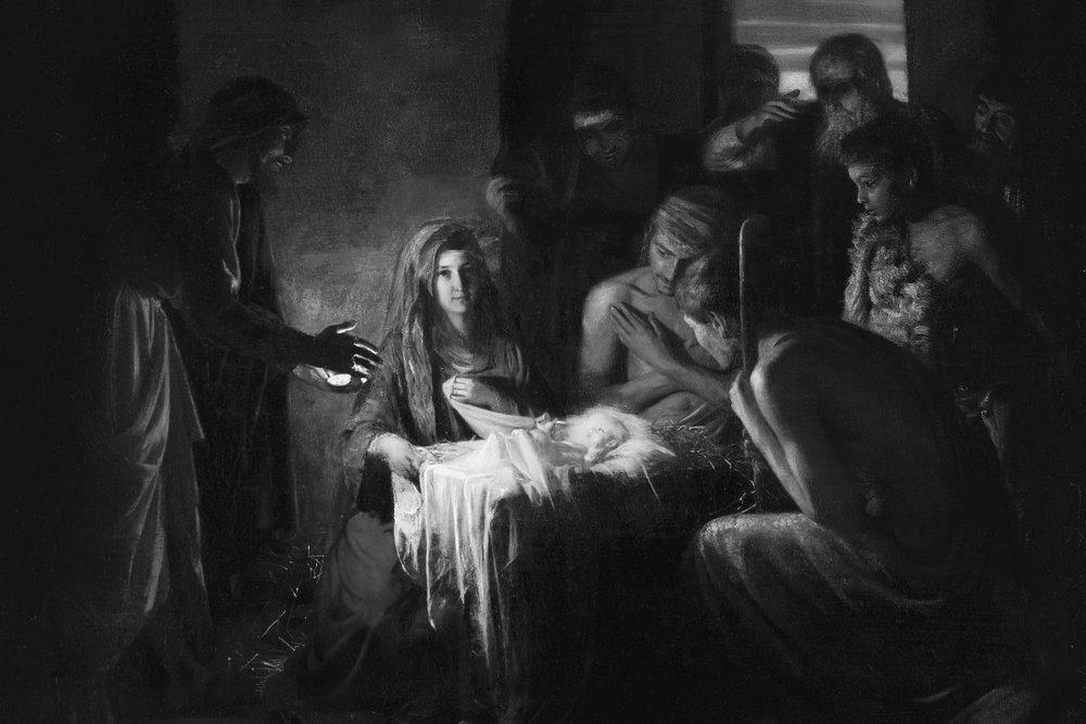 jesus-birth-nativity-634637-wallpaper.jpg