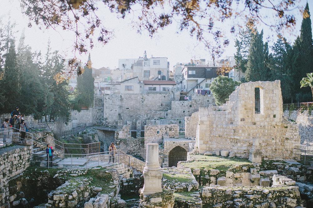 20190112_JERUSALEM_295.jpg