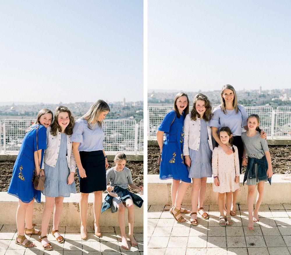20190126_BYU-JERUSALEM_x002.jpg