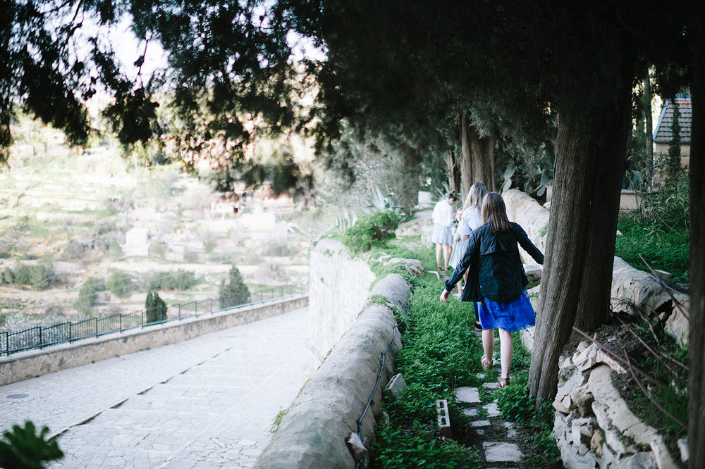 20190126_BYU-JERUSALEM_129.jpg