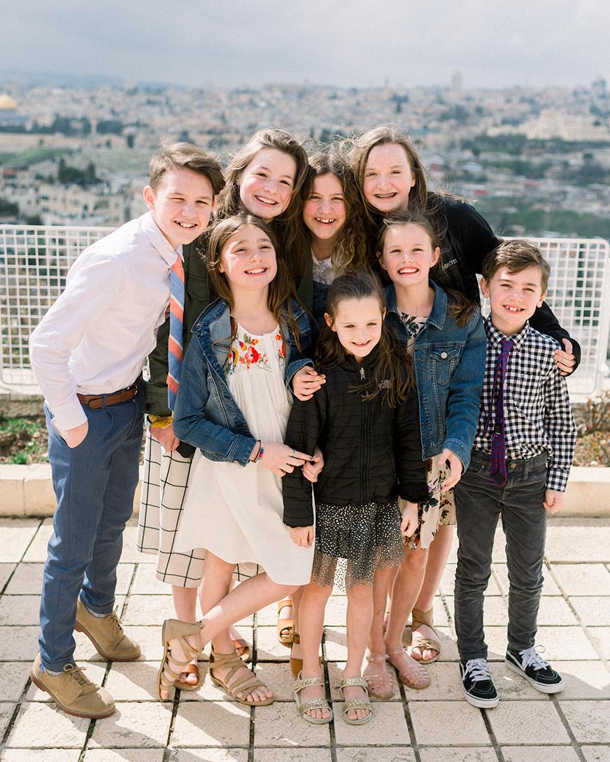 20190216_JERUSALEM-BREINHOLTS_011-(1).jpg