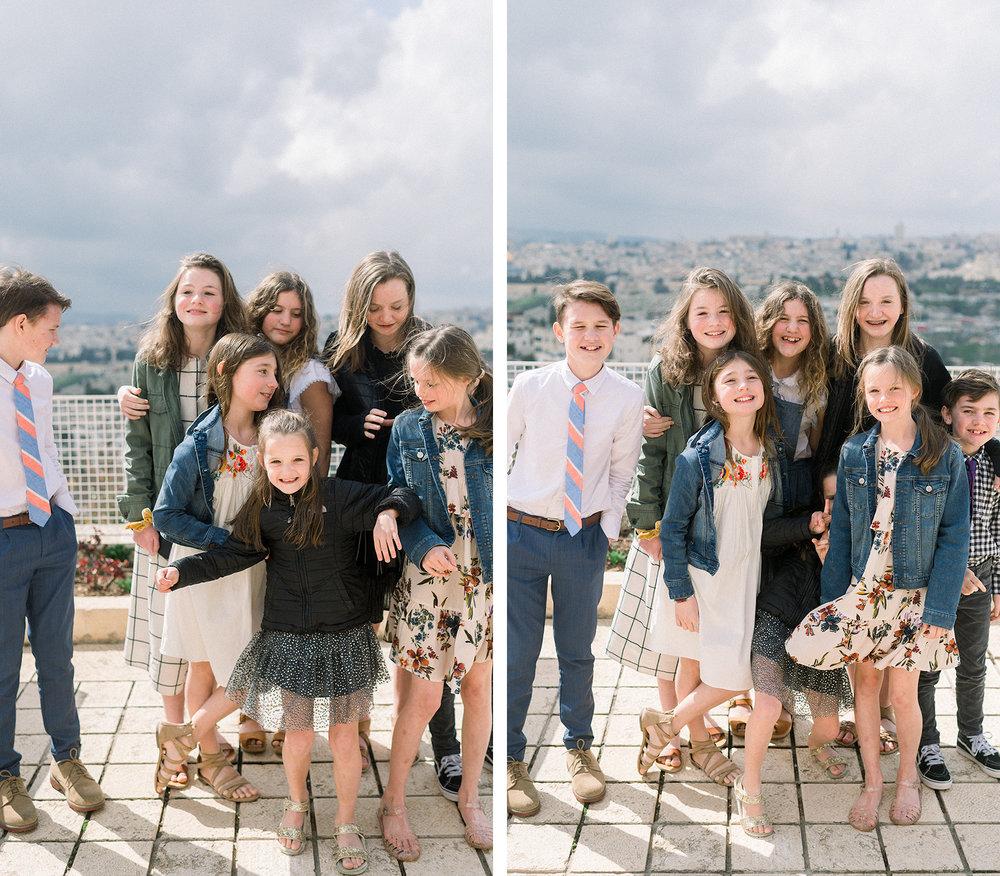 20190216_JERUSALEM-BREINHOLTS_x001.jpg