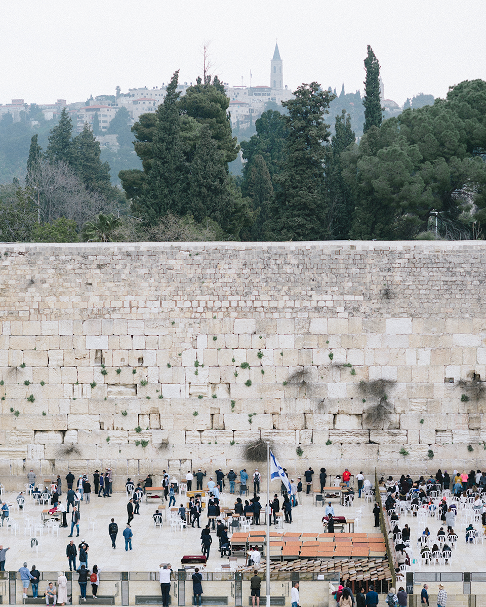20190324_JERUSALEM_158.jpg
