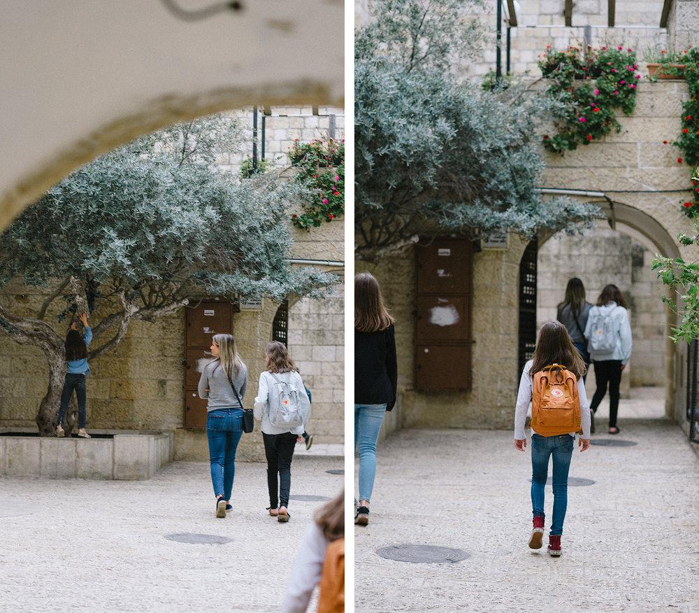 20190324_JERUSALEM_x007.jpg
