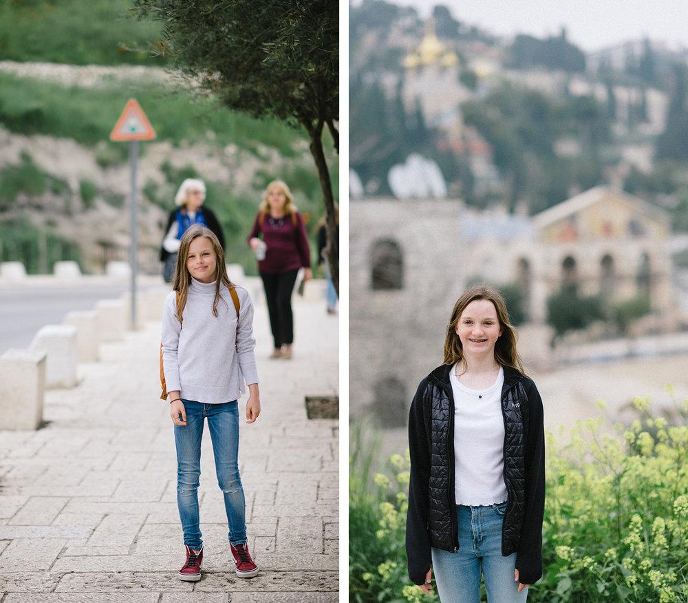 20190324_JERUSALEM_x006.jpg