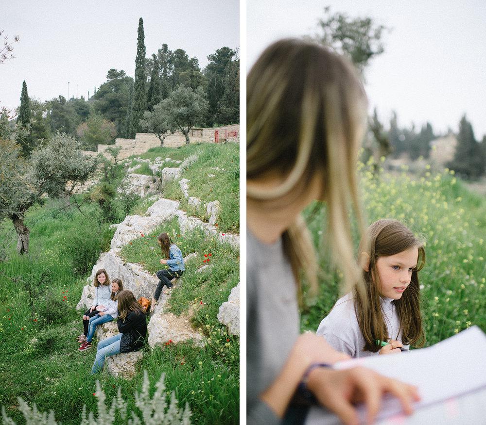 20190324_JERUSALEM_x004.jpg