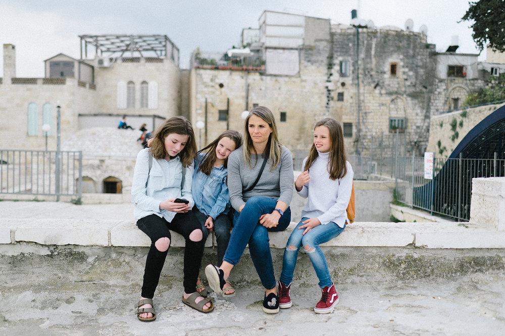 20190324_JERUSALEM_080.jpg