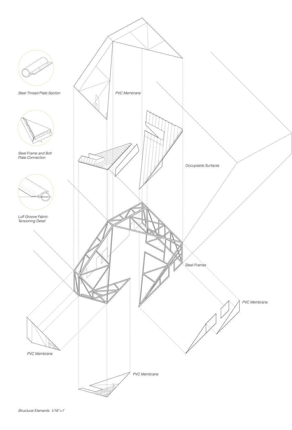 Design Miami_Axon.jpg
