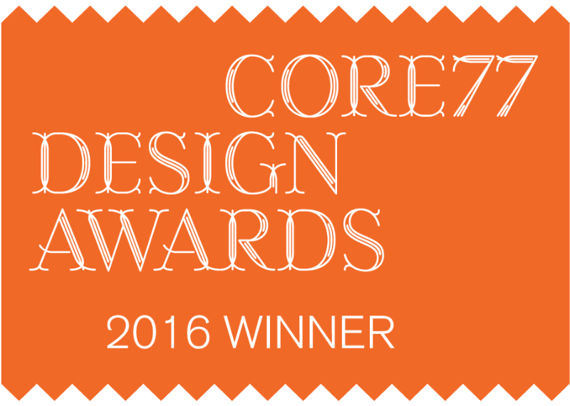 CORE 77 Design Awards