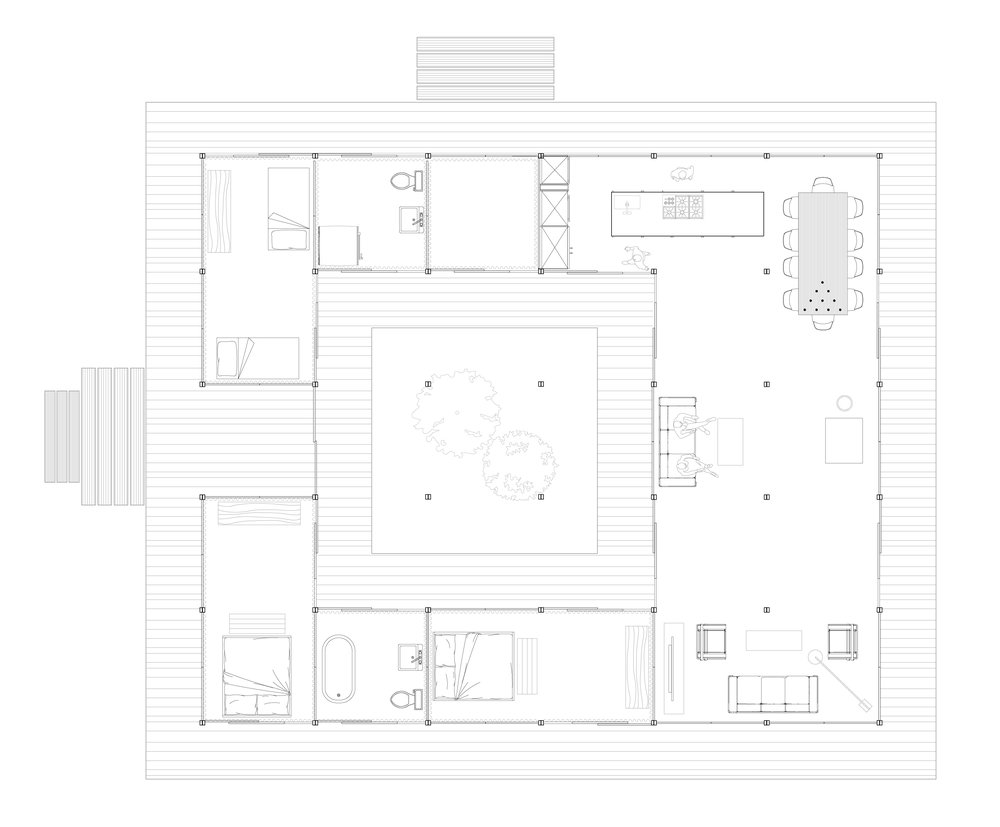 plan-plain-01.jpg