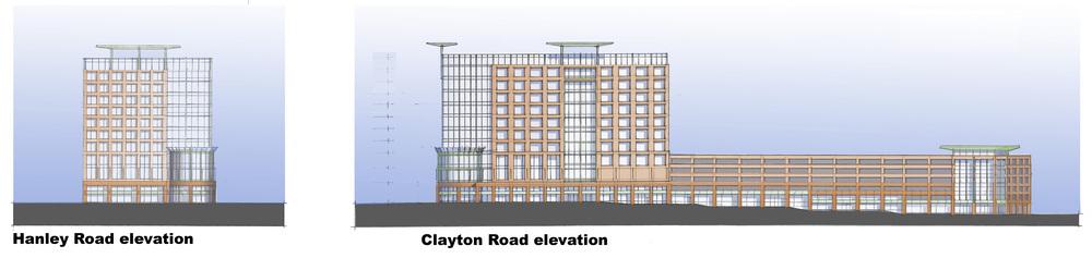 11 story; 35,000 ftprnt elevations.jpg