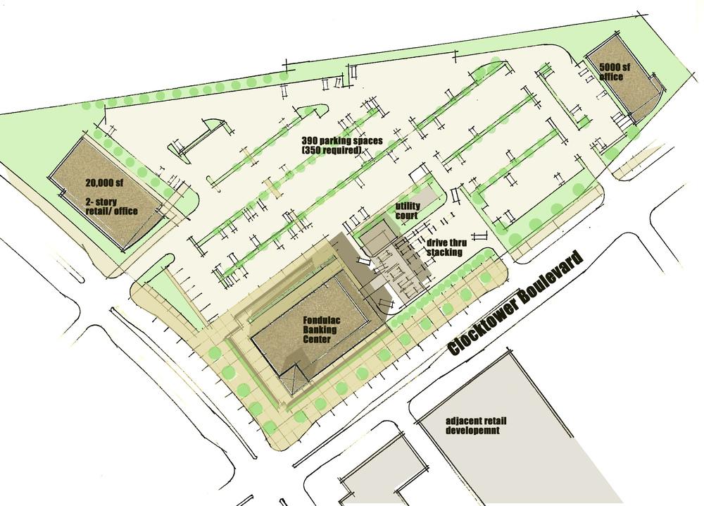 mcb site plan.jpg