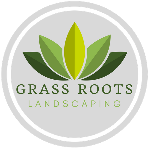 Grass Roots Landscaping | Garden Landscaping specialists | Designs, Patios, Driveways, Turfing, Planting & More