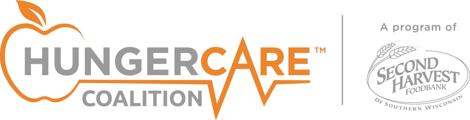 HungerCare Coalition