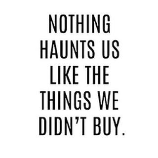 Don't let that happen to you! #shopaholic #shopping #comeshopwithus #lovetoshop