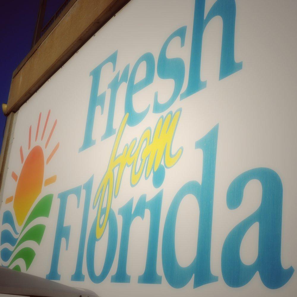 1. fresh FLA.jpg