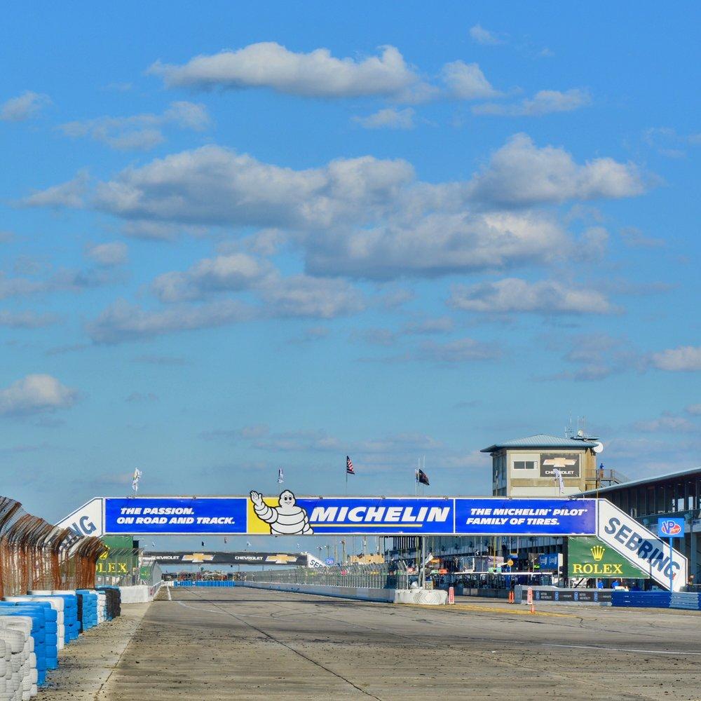 2. finish line clouds.jpg