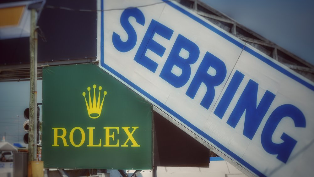 2. sebring rolex.jpg