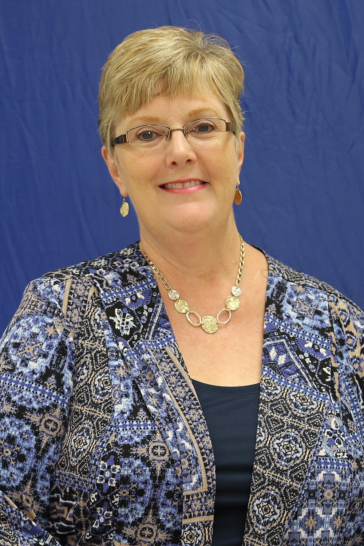 Dr. Paula Contreras