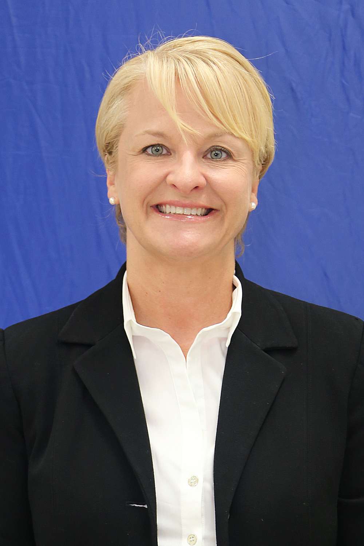 Jodi Villemaire