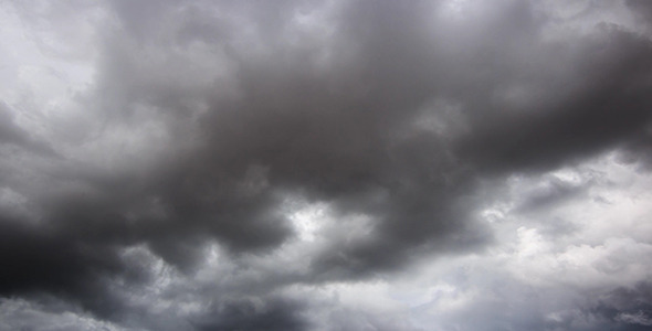 RainCloud-5930.jpg