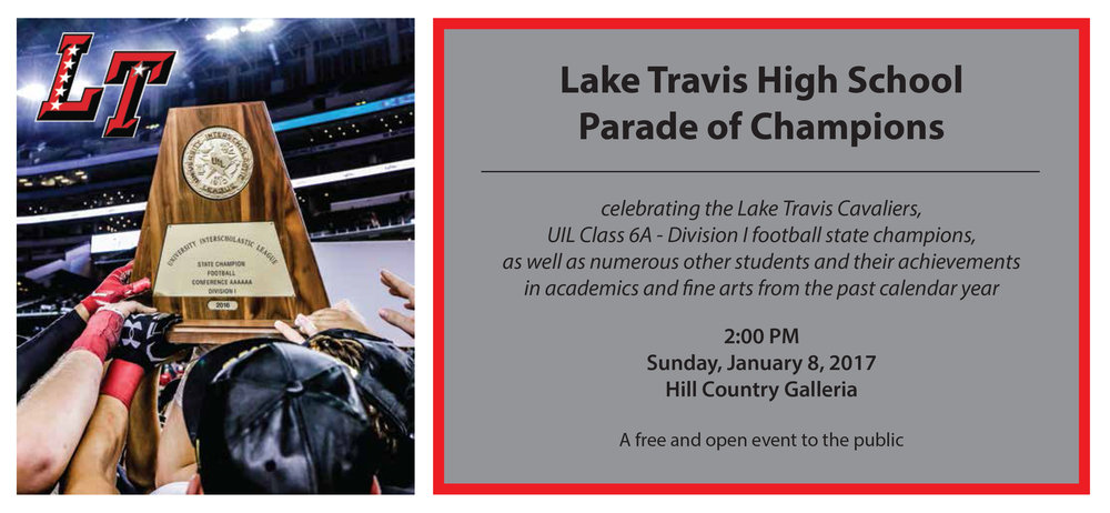 Parade of Champions 2017_Flier_C.jpg