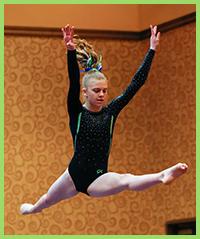 Lauren Brophy