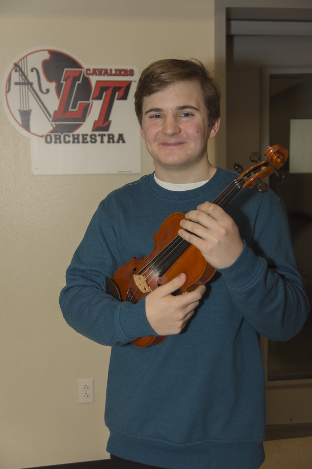 Orchestra:  James Strauss , senior