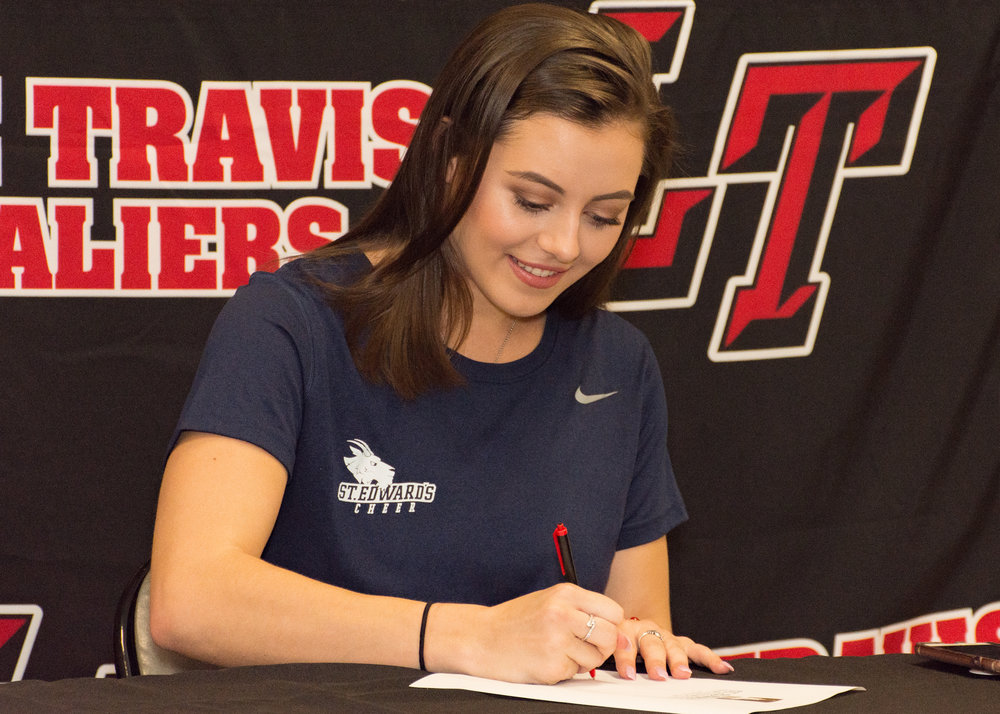 Avery Ceshker - St. Edwards University.jpg