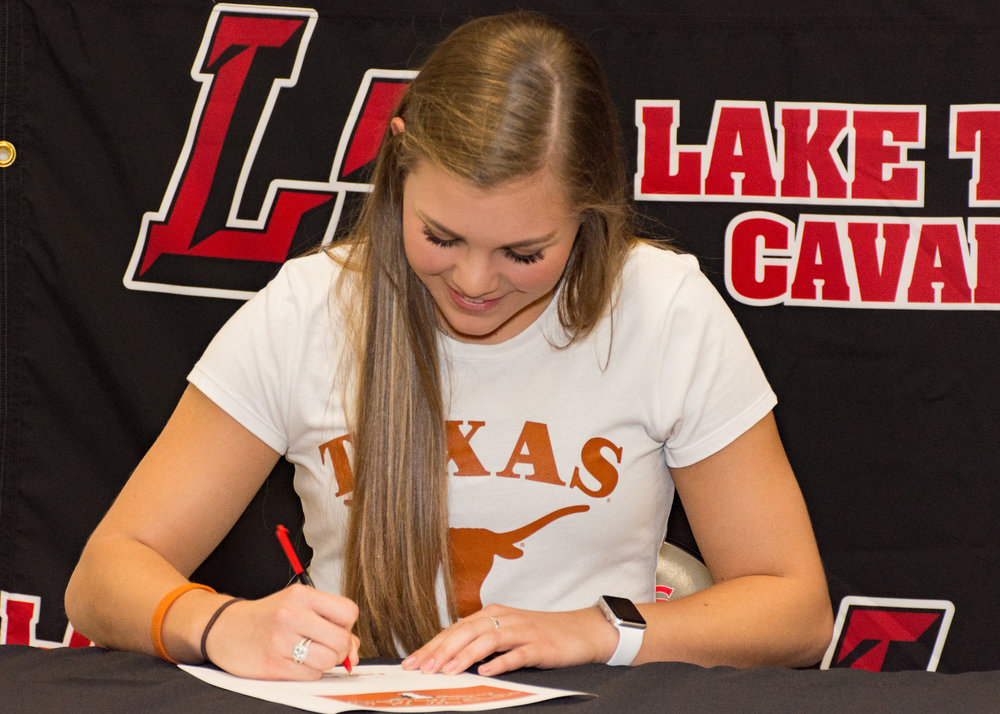 Faith Putman - University of Texas at Austin.jpg