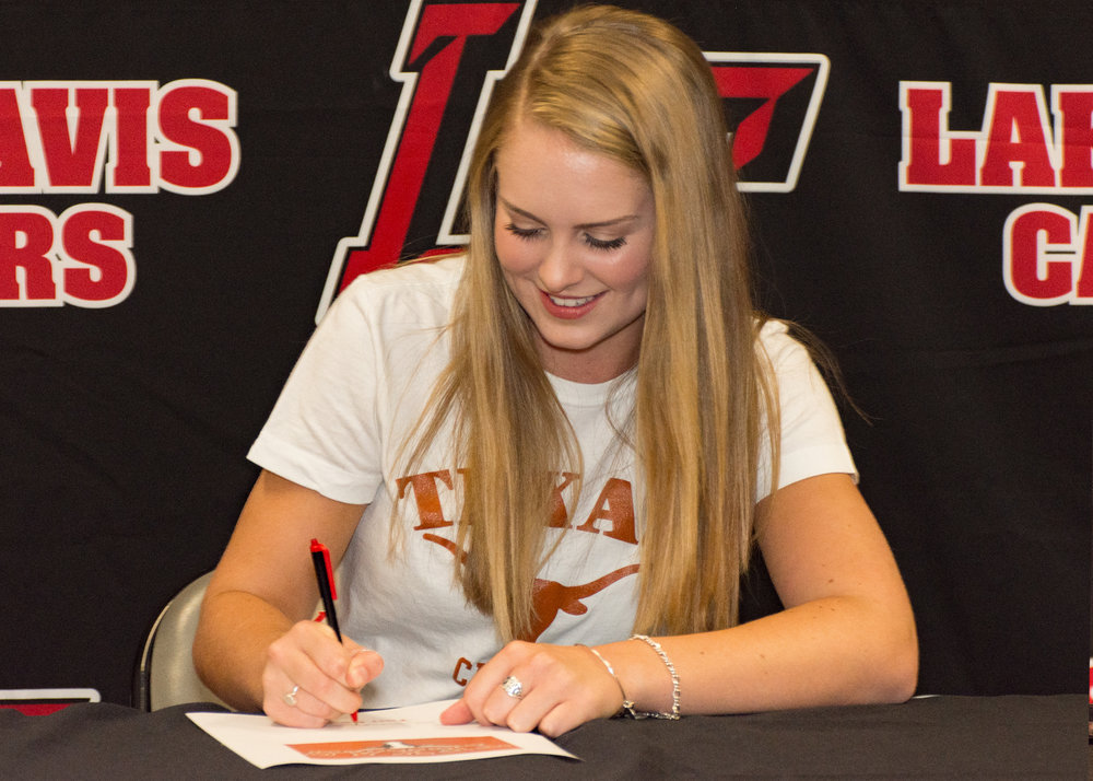 Tori Denney - University of Texas at Austin.jpg