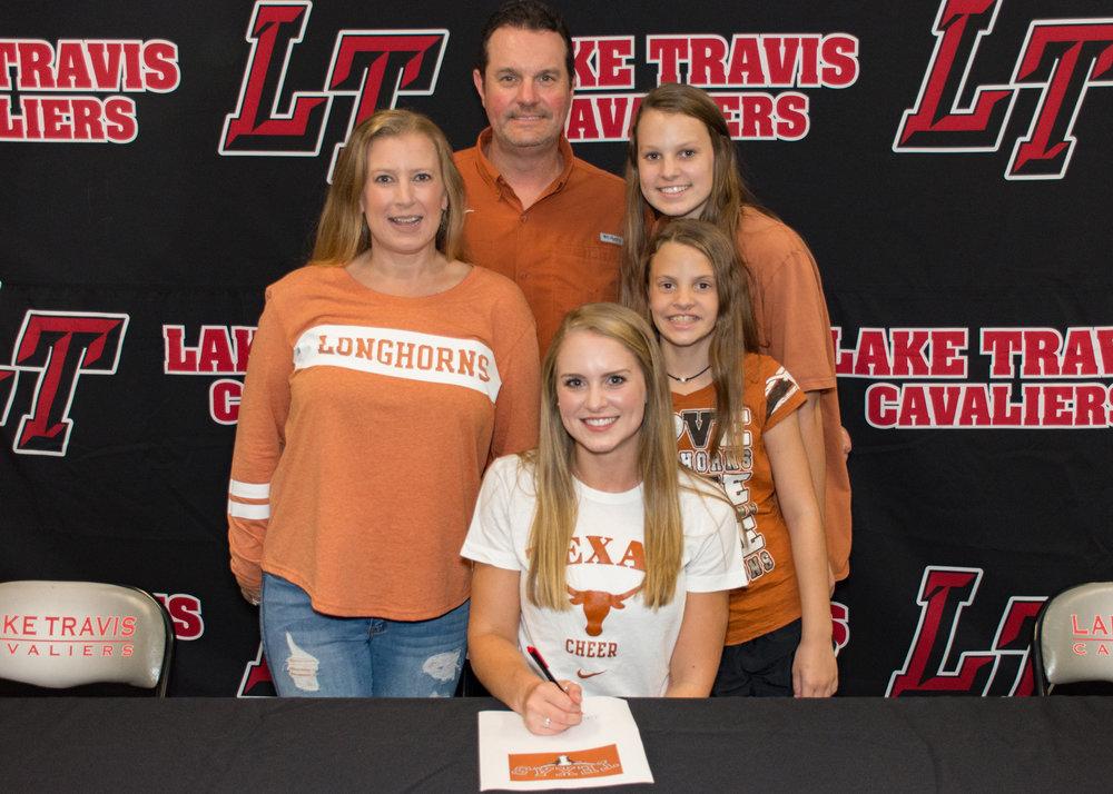 Tori Denney family.jpg